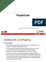 Ultima_PeopleCode