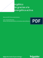 Active Energy Efficiency in Spanish 998 2834