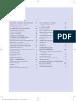 atlas-10 - pp128-137 - o país sócio-económico_