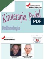 kirotpodal-100702124827-phpapp01