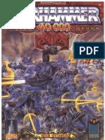 Rogue Trader Book1 v1.0