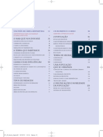 atlas-18 - pp228-235 - portugal na união europeia_