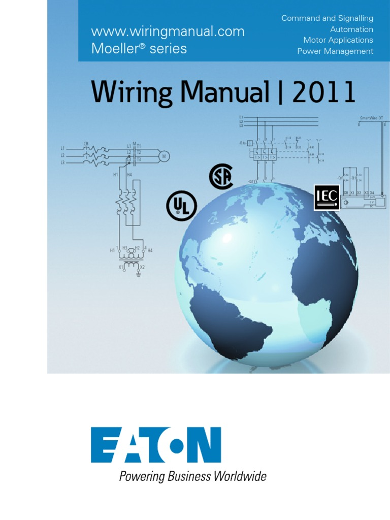 1507763689 wiring manual photovoltaic system fuse (electrical) eaton soft starter wiring diagram at edmiracle.co