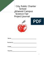 CCPCS Sci Journal