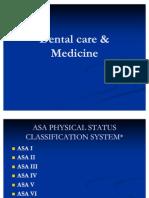 Dental Care & Medicine (2)