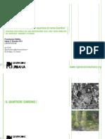 CANTIERE VERDE | Progetto Rebus | Presentazione Generale | 17 Dicembre 2011