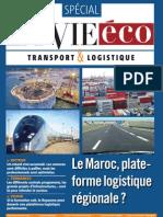 Transport et logistique édition janvier 2011_2
