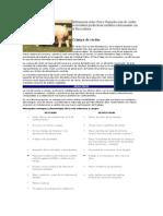 Información sobre Cría y Reproducción de cerdos