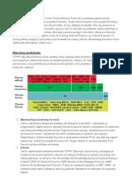 TCP/IP - opis działania