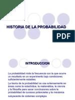 Historia de La Probabilidad 1219371155393214 8