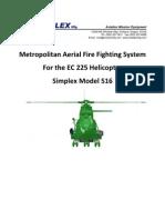 SimplexManufacturingMAFFS528Whitepaper