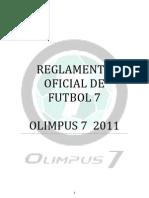 reglamento_f7