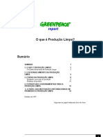 producao_limpa