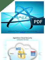 SafeMedia Cloud Security