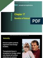 04-04-06geneticsofimmunity
