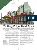 Construction Today Magazine