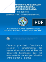 Lineamientos_para_el_desarrollo_del_distrito_ de_Nuevo_Chimbote01