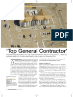 Construction Today Magazine