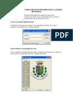 Manual de Usuario de La Agenda Municipal (1)