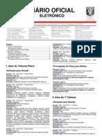 DOE-TCE-PB_444_2012-01-05.pdf