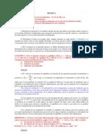 selectividad quimica 1