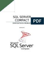Documento SQL Server Compac