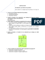 Bioquimica preguntas (1)