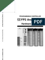 ARCT1F283endFP2 Analog