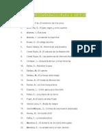 Lecturas_recomendadas_4º