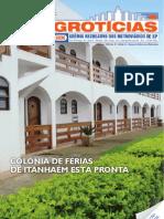 revista_greme_2008