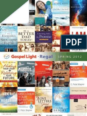 Sonquest Rainforest Parable Quest: 13 Transforming Stories Jesus ... | 396x298
