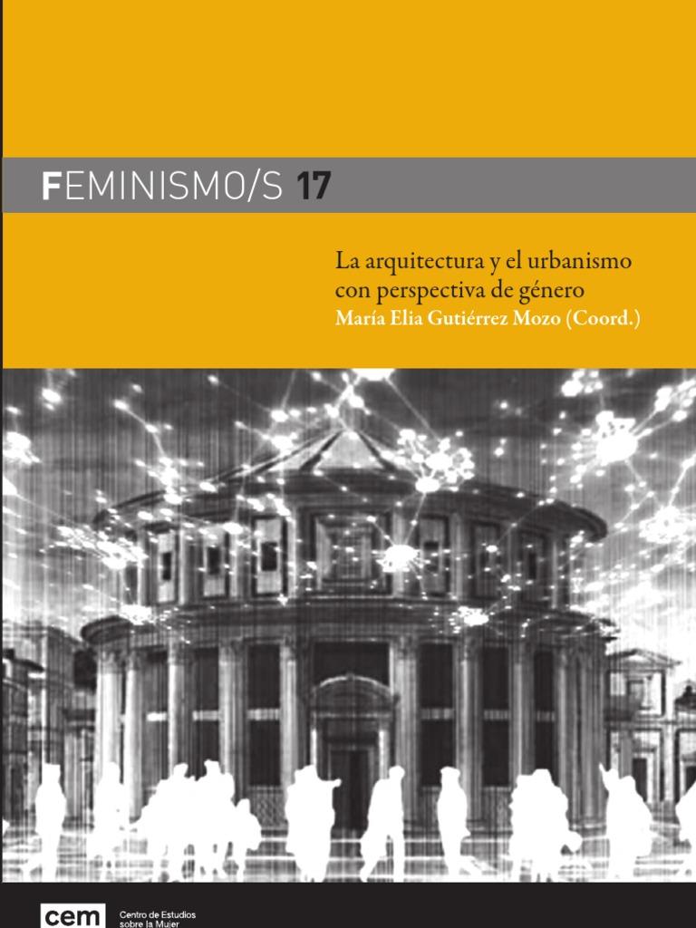 Feminismos 17 completo baja 39868ebb98f7