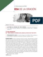 2012-01-10LeccionAdultos
