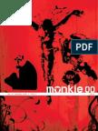monkie #00   08.2007