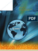 11125 Cubic Annual Report 2010 Editorial Rev