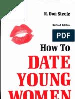 kan du hitta kärlek genom online dating