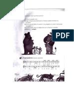 Partituras Varias Para Flauta Dulce