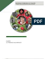 Manual de Fsc IV