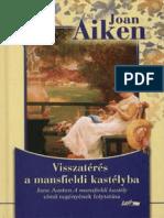 joan_aiken-vasszateres_a_mansfieldi_kastélyba