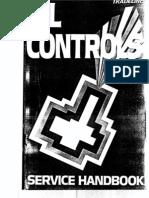 Oil Controls Manual