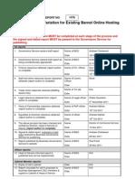 DPR1476 - Barnet Council Keltec Contract Variation
