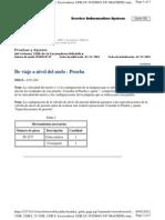 127.0.0.7 Sisweb Sisweb Techdoc Techdoc Print Page