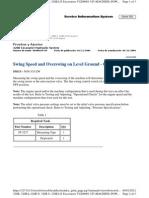 127.0.0.9 Sisweb Sisweb Techdoc Techdoc Print Page