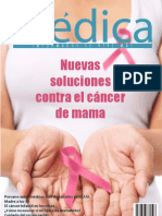 revista médica