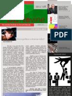 DE Novine - Broj 08