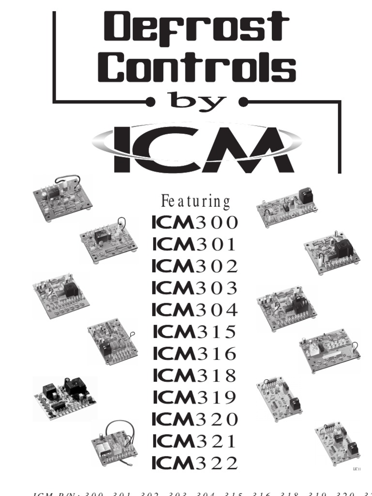Imc 304 defrost timer wiring diagram on imc images free download defrost catalog by icm relay thermostat imc 304 defrost timer wiring diagram 35 cheapraybanclubmaster Gallery