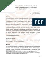 fernanda_duarte
