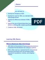 XMLPPS01