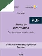 pruebas de Informatica1-1