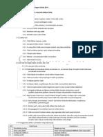 1.5 Kesalahan Lazim Dalam Jawapan Kimia Calon SPM